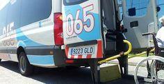 O BNG de Betanzos reclamará no Pleno a continuidade do servizo de transporte adaptado 065 - Galicia - Stadio Sport - Diario de opinión en Coruña