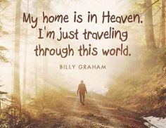 In Memory Of Dad, Billy Graham, Dads, Heaven, Bible, Memories, World, Movie Posters, Biblia