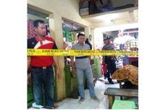 Berita Banjar: Perempuan Asal Pamarican Ini Bikin Geger Warga Pasar Induk - http://www.rancahpost.co.id/20151143861/berita-banjar-perempuan-asal-pamarican-ini-bikin-geger-warga-pasar-induk/