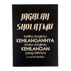 Pray Quotes, Spirit Quotes, Wisdom Quotes, Words Quotes, Life Quotes, Quotes Quotes, Islamic Love Quotes, Muslim Quotes, Islamic Inspirational Quotes