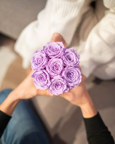 Valentine's Day is just a few short weeks away, which means now is the perfect time to let your loved one know you care with the only real roses that last up to 3 years! Million Roses, Preserved Roses, Hollywood Life, The Millions, Classic Collection, European Fashion, 3 Years, Most Beautiful, Valentines