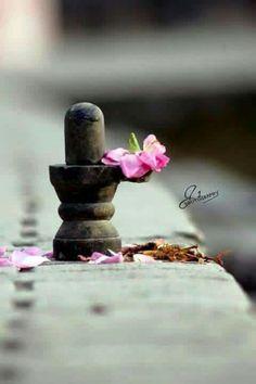 48212521 Magia do dia in 2020 Shiva Linga, Mahakal Shiva, Shiva Statue, Shiva Art, Krishna Art, Hindu Art, Ganesh Lord, Lord Krishna, Baby Krishna