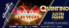 Quattro Music Festival 13 Aralık