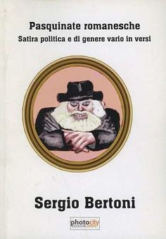 Prezzi e Sconti: #Pasquinate romanesche. satira politica e di New  ad Euro 5.52 in #Photocity it #Libri