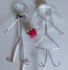 Quilled Paper Art, Quilling Paper Craft, Paper Crafts Wedding, Craft Wedding, Handmade Headbands, Handmade Gifts, Quilled Creations, 3d Quilling, Felt Bows