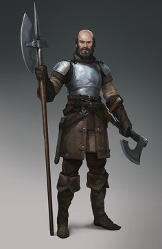 a collection of inspiration for settings, npcs, and pcs for my sci-fi and fantasy rpg games. Dark Fantasy, Fantasy Concept Art, Fantasy Character Design, Character Concept, Character Art, Fantasy Warrior, Fantasy Male, Fantasy Rpg, Medieval Fantasy