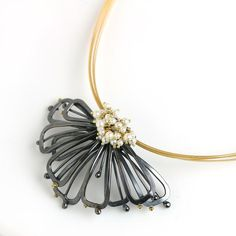Gallery of past work by Wendy Stauffer of Fuss Jewelry – Fuss Jewelry