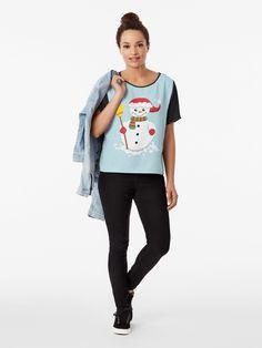 """German Oktoberfest Funny Oktoberfest Costume Men Gift"" T-shirt by adiladi Oktoberfest Costume, Vintage T-shirts, Red Scarves, Cute Tshirts, Pullover, Tshirt Colors, Chiffon Tops, Classic T Shirts, Fitness Models"