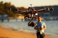 Nuova nota informativa Enac riguardo gli scenari standard per operazioni specializzate critiche effettuate con droni. #enac #normativaenacdroni #scenaristandardenac  www.dronemotions.com - Progettazione Droni Multirotore Visit our Site: https://www.areagoods.com