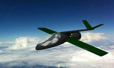 Trasgo powerful electric aircraft concept, is a solution for the limitations of commercially available batteries. According to designer Alejandro García Soto: Aeroplane Flying, Kit Planes, Electric Aircraft, Aircraft Propeller, Arc Lamp, Aerospace Engineering, Experimental Aircraft, Aircraft Design, Vintage Trucks