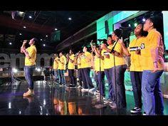 SCOAN 10/03/19: Emmanuel TV 13th Anniversary Praises & Worship with Emmanuel TV Singers - YouTube Emmanuel Tv, 13th Anniversary, Praise And Worship, Original Song, Concert, Music, Singers, Youtube, Pastor
