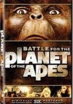Maymunlar Cehennemi 5 (1973) Türkçe Dublaj izle