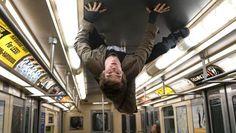 The Amazing Spider-Man review | TotalFilm.com