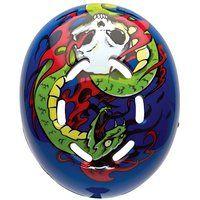 Cheap Bell Toddler Maniac Bike Helmet sale