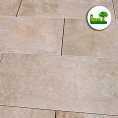 #Feinsteinzeug #Story #Ivory  #gartenleber #garden #ideas #design #minimal #simple #gardendesign Tile Floor, Minimal, Flooring, Texture, Crafts, Design, Porcelain Tiles, Surface Finish, Manualidades