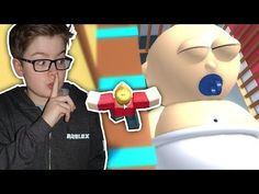 8 Best Ethangamertv Images Roblox Play Roblox Roblox Pictures