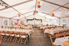 Die Hochzeit im Sauerland von Lena und Ralph | Friedatheres.com