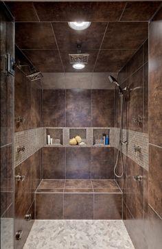 1000 ideas about custom shower on pinterest custom shower curtains
