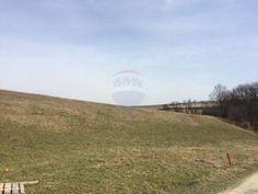 Predaj veľký pozemok 8753 s krásnym výhľadm, Chvojnica, okr. Country Roads