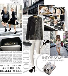 """""""indressme 8"""" by monmondefou ❤ liked on Polyvore"""