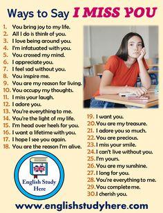 English Sentences, English Idioms, English Phrases, Learn English Words, English Study, English Lessons, English English, Speak In English, Learn English Speaking