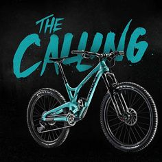 @evilbicycles The Calling coming soon to Blazing Bike. 130mm Travel 27.5 wheels! The ultimate U.K bike! Savage fun guaranteed! Call the shop on 01694 781515 to pre-order @silverfishuk #evil #thecalling #bleedblackdieevil #mtb #bike #cycle
