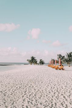 10 Reasons Why The Beach Is Good For Your Soul - Fernweh - Fotografie Beach Aesthetic, Summer Aesthetic, Summer Vibes, The Places Youll Go, Places To Go, The Beach, Summer Beach, Sand Beach, Pink Summer