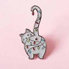 http://sosuperawesome.com/post/167917446333/enamel-pins-by-punky-pins-on-etsy-see-our-enamel
