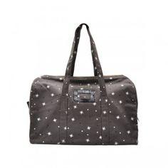 Star Cloudy Manuel Weekend bag