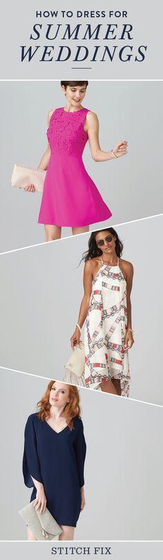 Best 25 Fuschia Dress Ideas On Pinterest Cute Coats