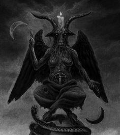 a world deep dark art thoughts grays death misticum spells gore hate . Arte Horror, Horror Art, Lila Baby, Satanic Art, Evil Art, Arte Obscura, Demon Art, Macabre Art, Occult Art