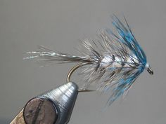 fly fishing help #flyfishingtips
