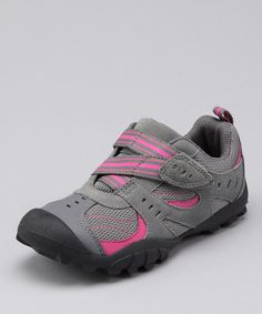 {Eastland Gray Intrepid Shoe} Just ordered a pair of these cuties for gym.