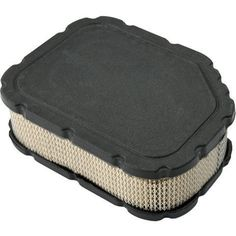 #Oregon #30-130 #Air #Filter #With #Foam