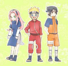Pretty  team 7