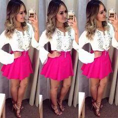 Skirt !!♥.♥¡¡