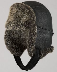 de89dca77772b Aviator   Bomber Hats. Fur BomberAviator HatTrapper HatsWinter ...