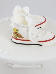 Hochzeit und so … – torteundmehr.at Baby Shower Favors Girl, Wedding, Pictures, Bread, Valentines Day Weddings, Weddings, Marriage, Mariage
