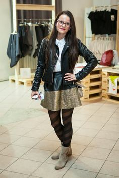 Live Fashion 2015 - Najlepšíe outfity Day 2 (doplnené)
