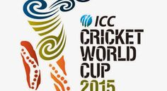 Looking for ICC Cricket World Cup 2015 Theme Song to download? Merely a month away from 2015 ICC Cricket World Cup to begin, but unfortunately Cricket World Cup 2015 Official Theme Song is yet to be released.