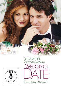 Anglonas online dating