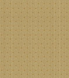 Upholstery Fabric-Nexxus Beige & upholstery fabric at Joann.com