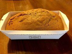 生クリームのコーヒーパウンドケーキ by のりことみゆう 【クックパッド】 簡単おいしいみんなのレシピが287万品