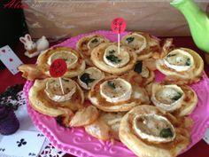 Diy Food, Waffles, Breakfast, March Hare, Alice In Wonderland Party, Morning Coffee, Waffle, Morning Breakfast