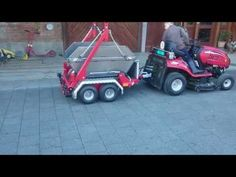 Trailer Plans, Car Trailer, Utility Trailer, Welding Trailer, Bbq Smoker Trailer, Quad, Homemade Smoker Plans, Garden Tractor Attachments, Cool Things To Build
