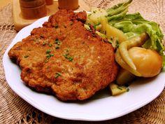 Tandoori Chicken, Good Food, Sweets, Ethnic Recipes, Basket, Gummi Candy, Candy, Goodies, Healthy Food