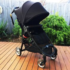 Strollers - Baby Jogger City Mini Zip Stroller Pram For Hire Melbourne City Stroller, Toddler Stroller, Travel Stroller, Baby Strollers, Tree Hut, Baby Equipment, Belly Bars, Baby Jogger, Preparing For Baby