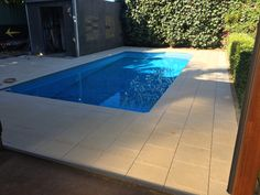 Bring your pool back to life with our pool renovation services! Find us at www.poolresurfacingperth.com.au Or call us on 0413872261 for a free quote Perth, Restoration, Quote, Free, Quotation, Qoutes, Quotes