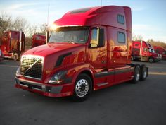Payments you can afford! Call us today! Volvo Cars, Volvo Trucks, Used Car Values, West Coast Customs, Truck Paint, Kelley Blue, Big Rig Trucks, Toy Hauler, Blue Books