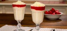 Spaghetti-Eis Dessert, ein tolles Rezept aus der Kategorie Frühling. Bewertungen: 440. Durchschnitt: Ø 4,8.